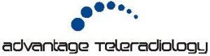 Advantage Teleradiology Company Logo