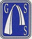 Gateway Staffing Solutions, Inc. Company Logo