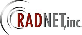 RadNet, Inc. Company Logo